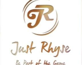 Just Rhyse