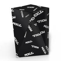 Design Carton Stool