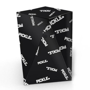 PICKLE Design Carton Stool