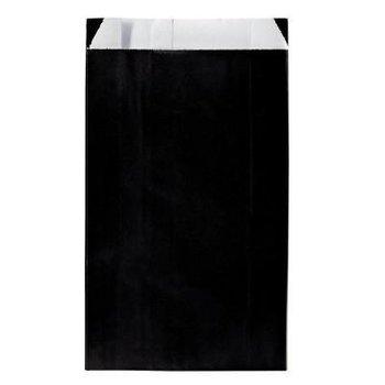 PICKLE Black kraft gift envelopes (250 pieces)