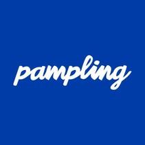 1000 Pampling T-shirts
