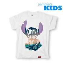 Ohana KIDS
