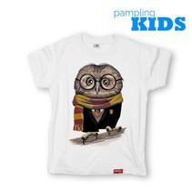 Owly Potter KIDS