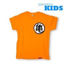 Kame Kanji KIDS