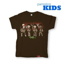 Dartbusters KIDS