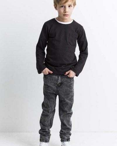 I Dig Denim Arizona Jeans Black