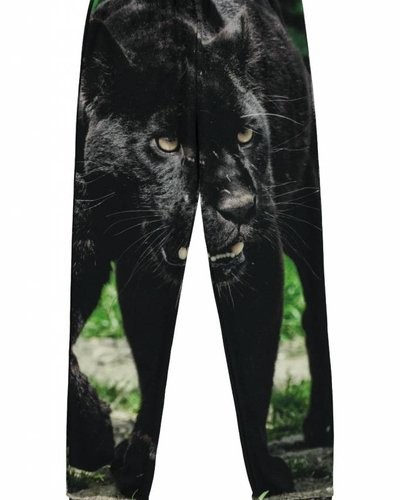 Popupshop Play Leg Panther