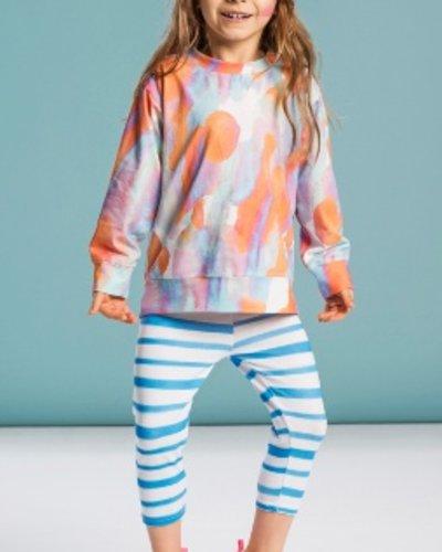 Pocopato Summer Aurora Sweatshirt