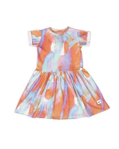 Pocopato Aurora Summer Dress