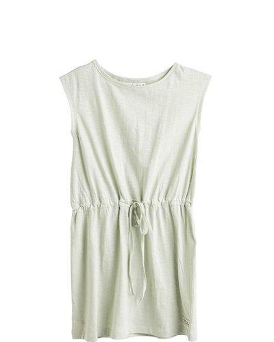 I Dig Denim Lace Dress
