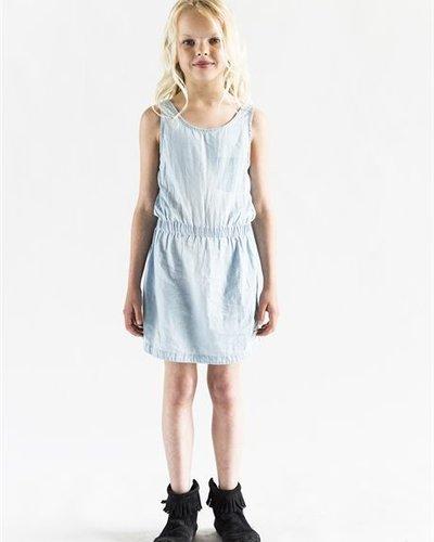 I Dig Denim Zoe Dress