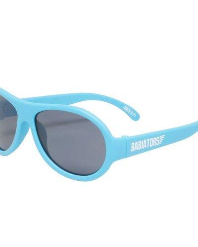 Babiators UV Sunglasses Lightblue