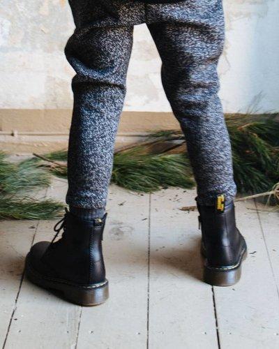 Monkind Specks Pants