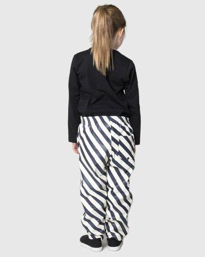 Gosoaky Hidden Dragon Pants Striped