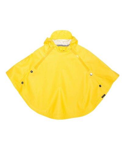 Gosoaky Crouching Tiger Vibrant Yellow