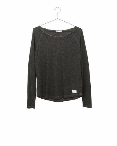 I Dig Denim Bonnie Sweater voor vrouwen