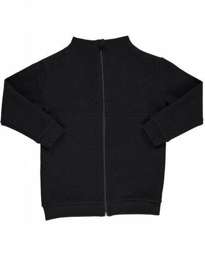 Popupshop Jacket Black