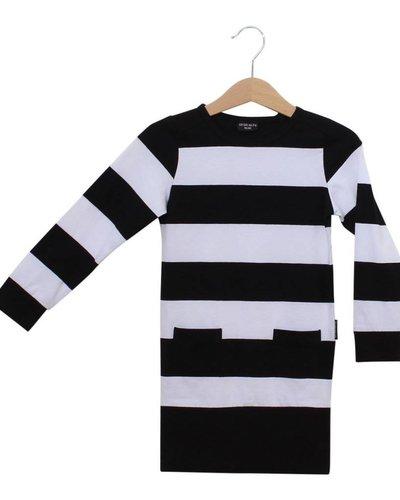Lucky No. 7 Little Bandit Dress