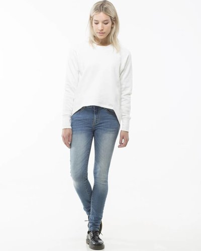 I Dig Denim Women Arizona Jeans Blue