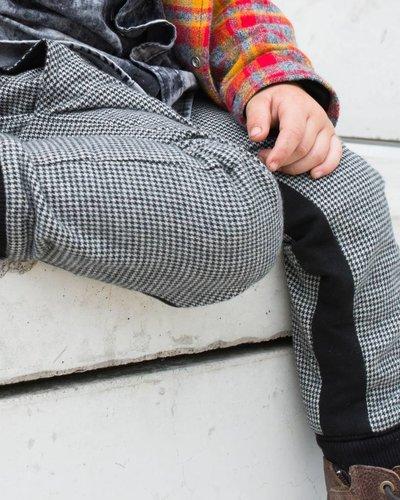 Pan Pantaloni Peppi Skinnies