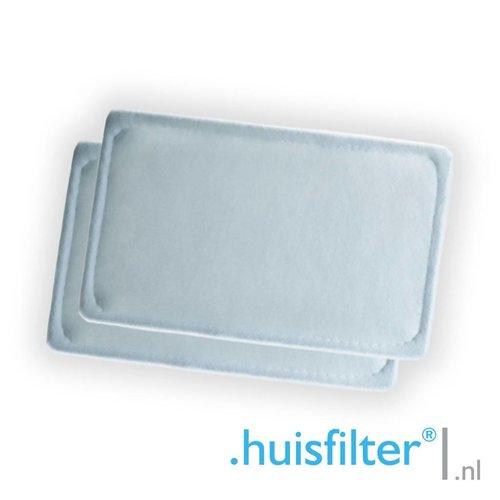 Itho Daalderop Itho Daalderop HRU 1 WTW-filters