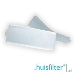 Zhender J.E. StorkAIr (Stork) Stork WHR 930/950/960 WTW-filters