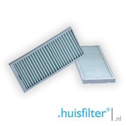 AWB AWB HRD 275/350 WTW-filters