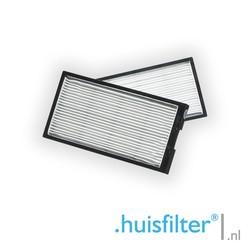 Zhender J.E. StorkAIr (Stork) Stork WHR 920 WTW-filters