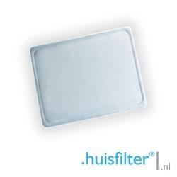 AWB AWB 150/180 bypass WTW-filter