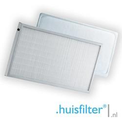 Brink Brink HR 250/325 WTW-filters