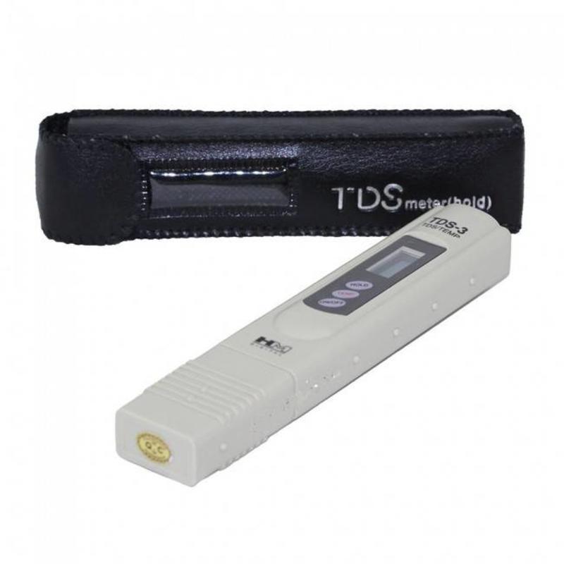 Unger HiFlo TDS-Meter