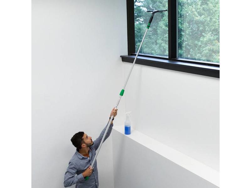Unger OptiLoc 2x125 cm