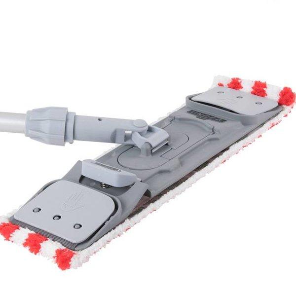 Unger SmartColor MicroMop 7.0 Rood