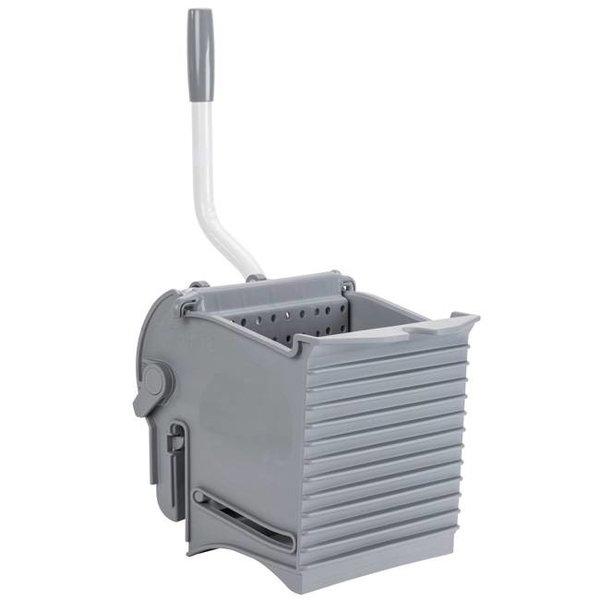Unger SmartColor Rolemmer 15L