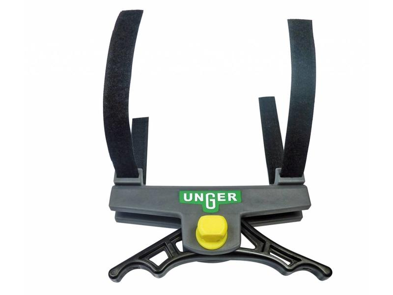 Unger HiFlo Control Compleet