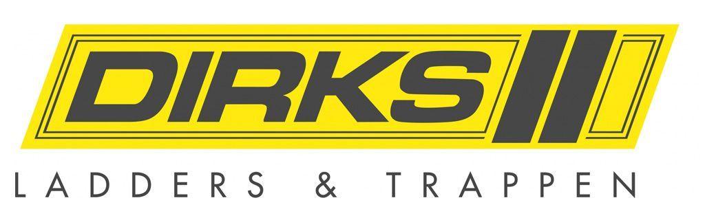 Dirks