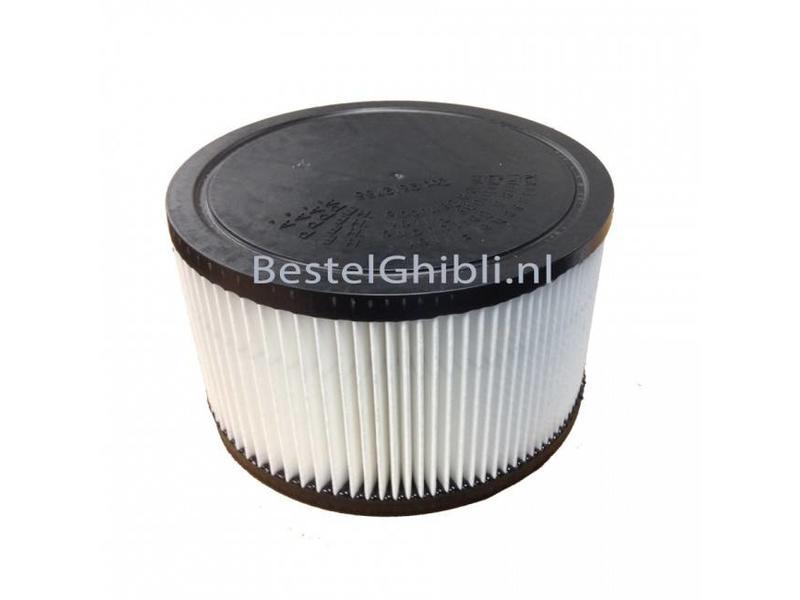 Ghibli HEPA Filter XL