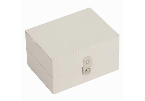 STACKERS Travel Box | Vanilla