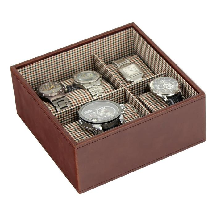 STACKERS Box - Medium
