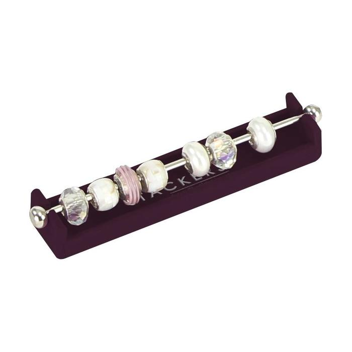 STACKERS Charm Bar