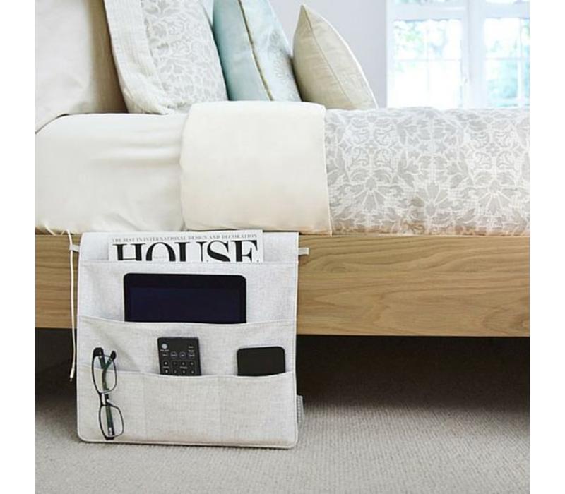 Bedside Pocket Medium