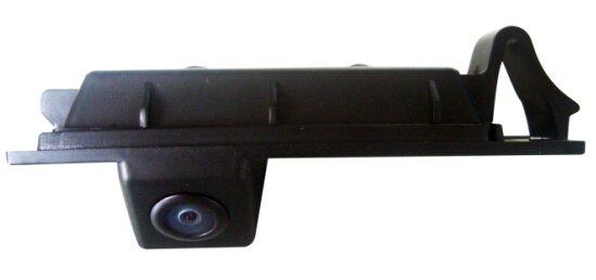 OEM Rearview Cam Hyundai IX35