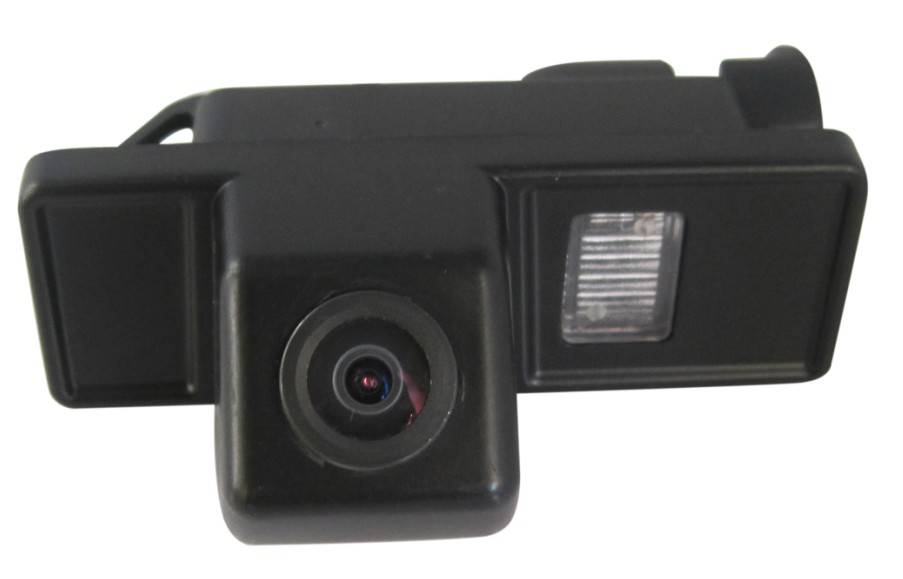 OEM Rearview Cam Mercedes-Benz Vito