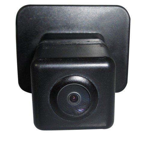 OEM Rearview Cam Subaru XV