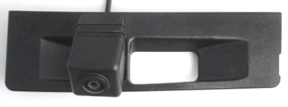 OEM Rearview Cam Lexus CT200