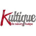 Kultique