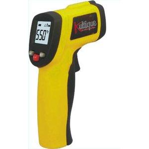 Kultique Infrarot Laserthermometer