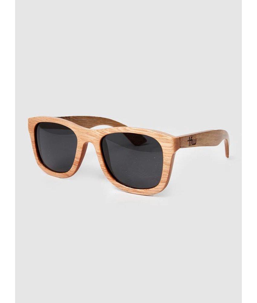 Rosewood Sunglasses Caviuno