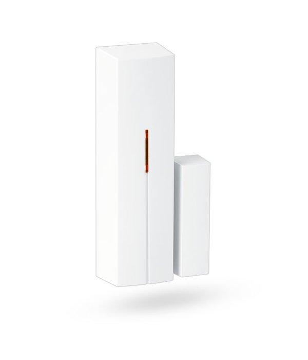 Jablotron Oasis draadloos magneetcontact met input