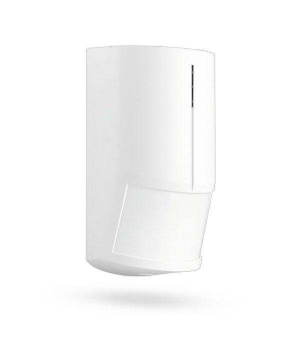 Jablotron Oasis draadloze bewegingsdetector met input aansluiting
